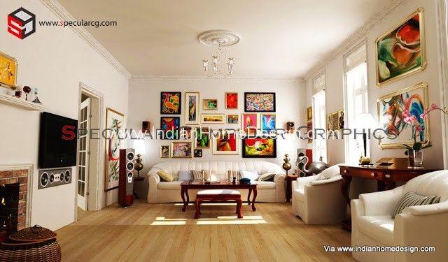 Best 25+ Indian Homes Ideas On Pinterest