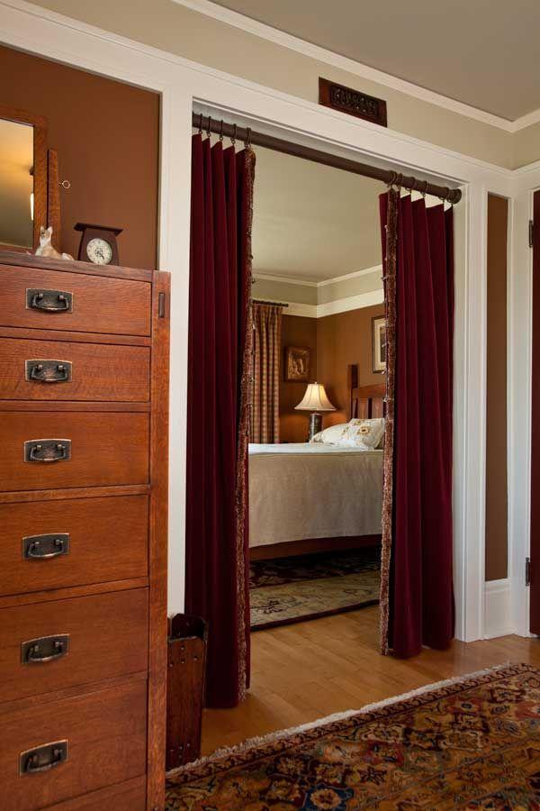 141 best craftsman: bedroom images on Pinterest   Craftsman ...