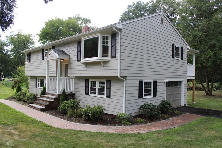 ranch homes for sale in framingham ma