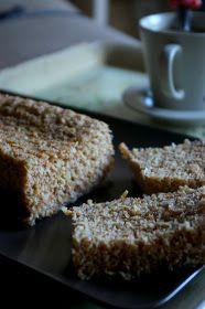 Un pan delicioso para desayunar, mejora muchísimo si se tuesta. Perfecto acompañado de fiambre de pollo o pavo, o untado de queso fresco....