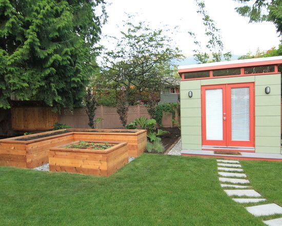 11 Melhores Imagens De Flower Box Design No Pinterest Floreiras   Garden Box  Design