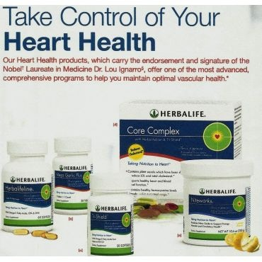 Simply the best care in todays' bad oil food market - beat the cholesterol test. These products are made in North America for highest quality assurance - sold by Nurishmentoday.com.