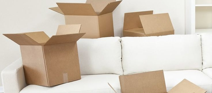 Tips for home removals