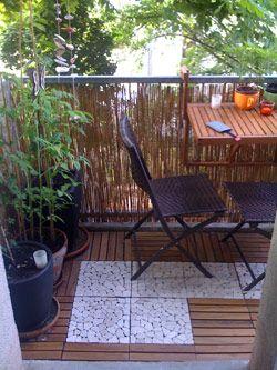 die besten 25 ideen zu balkon gestalten auf pinterest balkon balkonideen und terrassen r ume. Black Bedroom Furniture Sets. Home Design Ideas