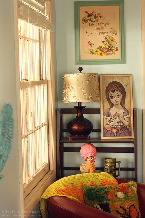 866 best look into my eyes images on pinterest big eyes for Decor my eyes