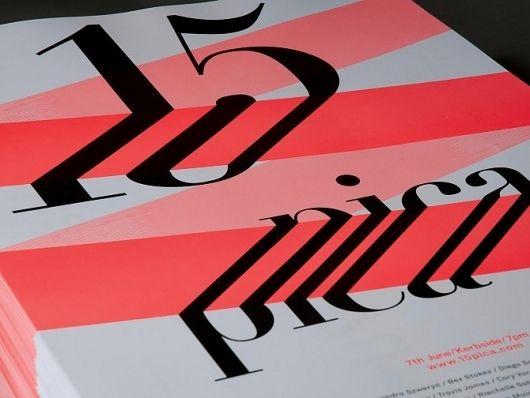 Julian Hutton Graphic Design
