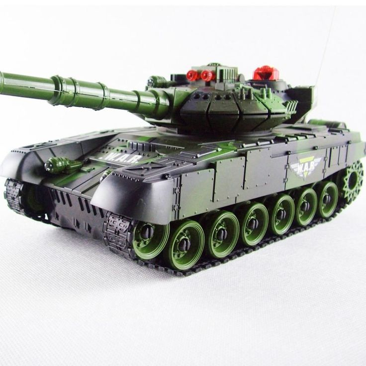 World of tanks,large scale remote radio control russian army battle model millitary rc tanks,panzer war game toy,gift brinquedos #radiocontrolhelicopters