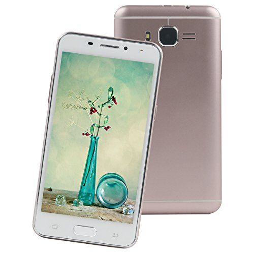 Mobile Phone Unlocked Smartphone 5.0`` Android MTK6572 Dual Cores Dual Sim Mobile Phone (Rose Gold) No description (Barcode EAN = 0714485329487). http://www.comparestoreprices.co.uk/december-2016-6/mobile-phone-unlocked-smartphone-5-0-android-mtk6572-dual-cores-dual-sim-mobile-phone-rose-gold-.asp