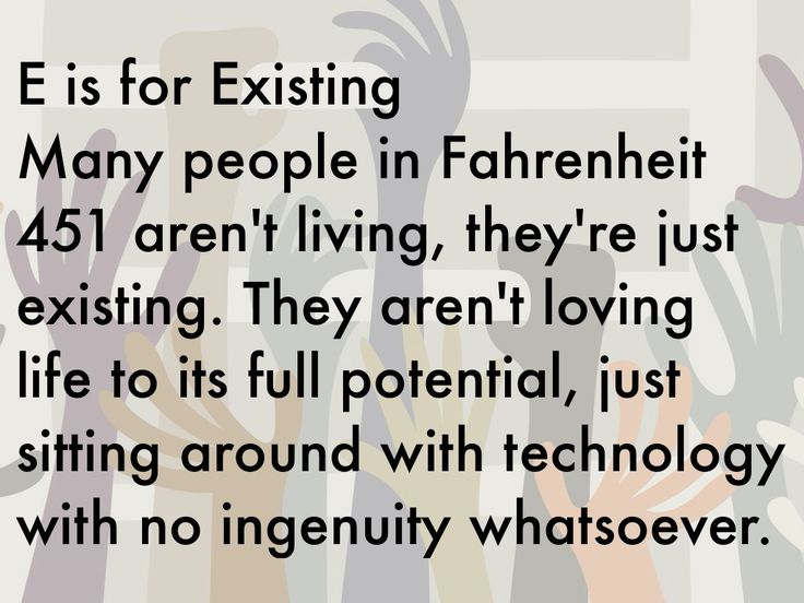 forward software essay Technology and well-being- an evocative essay satabdi roy  stop from  moving forward  such as the computers and different software's which  manages.