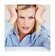 Jezelf motiveren om te starten met een natuurlijke, slanke en gezonde levensstijl. Waarom lukt het me niet? http://legallyraw.be/geen-motivatie-om-af-te-slanken/