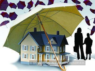 EPFO plans housing scheme for members, says labour minister Bandaru Dattatreya