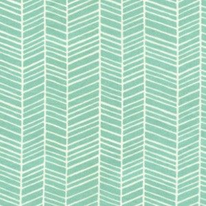 joel dewberry herringbone: Cribs Sheet, Pattern, Meadow Herringbone, Joel Dewberry, Modern Meadow, Baby, Dewberry Modern, Herringbone Fabrics, Design