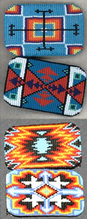19 best native american jewelry images on pinterest for Native crafts for sale