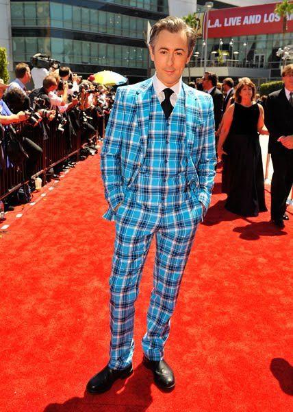 1000  images about Interesting Tartan Menswear on Pinterest