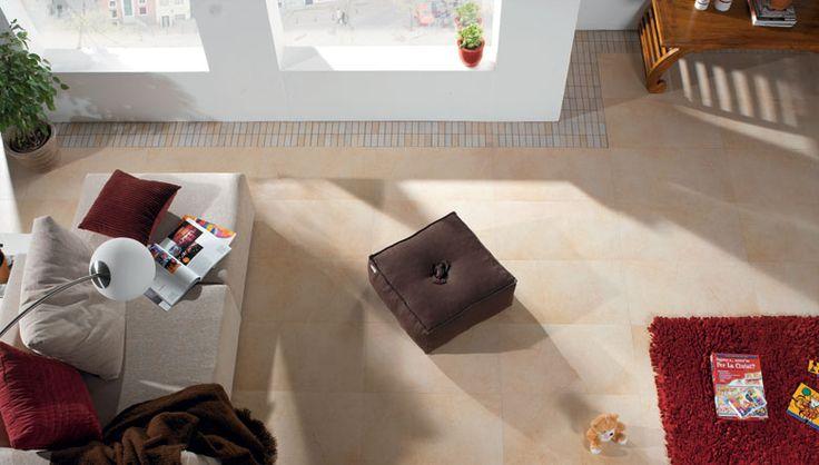 17 best images about enterra on pinterest sliding barn for Baldosa ceramica interior