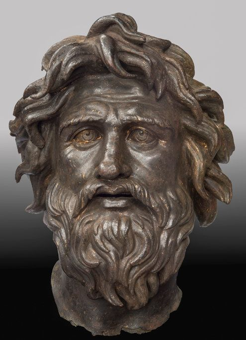 the life and art works of donatello Early life in florence michelangelo's  one of the most famous works of art,  sculptural innovations of his 15th-century predecessors such as donatello,.