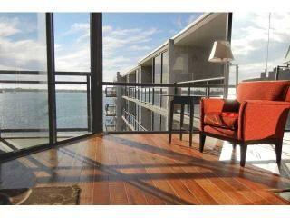 San Diego Vacation Rentals from $145.00 - Condos and Beach Rentals in San Diego, CA   FlipKey