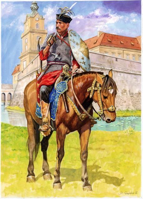 http://war16-17.blogspot.ru/2012/02/blog-post_23.html
