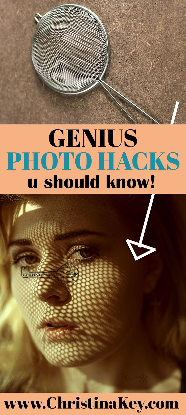 Genius Low Budget Photography Hacks You Should Know! Discover All Photography Tips And Tricks Now On CHRISTINA KEY – The photography, blogging tips, fashion, food and lifestyle blog from Berlin, Germany