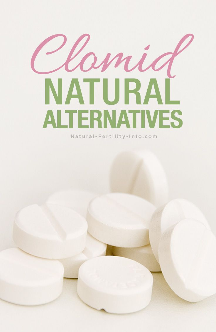 For women facing infertility due to anovulation (lack of ovulation), or irregular ovulation, due to PCOS or other fertility issues, Clomid is often one of the first fertility medications suggested by doctors. Why?    #Clomid #fertility #infertility #naturalfertility #NaturalFertilityInfo #NaturalFertilityShop