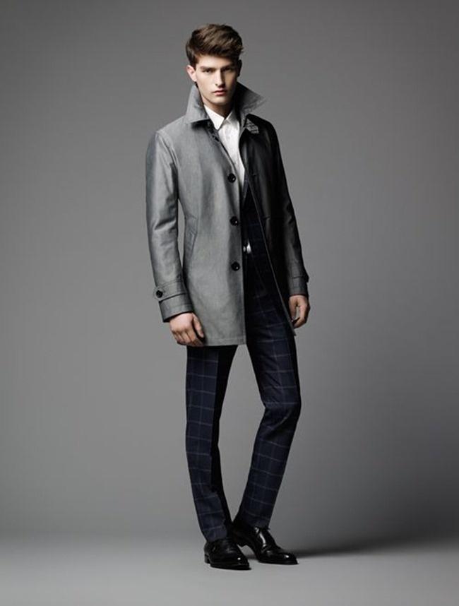 manny coats net worth
