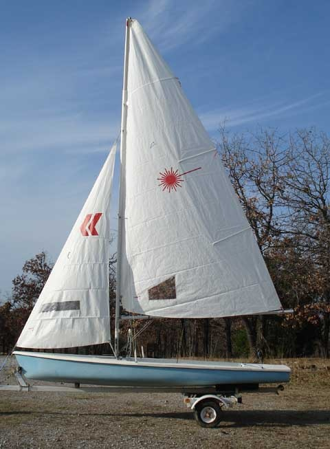 how to find owner of sailboat