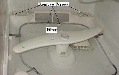 Appliance Repair Anderson Appliance Repair