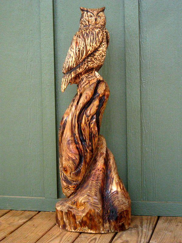 Les meilleures images du tableau wood carving sur
