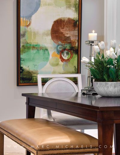 Katrina Foyer Table : Best images about casa katrina model home on pinterest