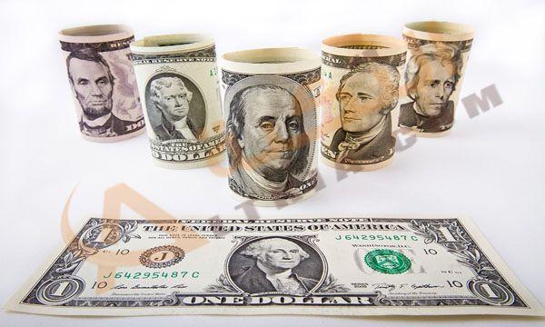 تفسير حلم الفلوس في المنام يعتبر المال هو أساس الحياة الاقتصادية بالمال يمكن شراء جميع الأش Personal Financial Planning Financial Aid For College I Need A Loan