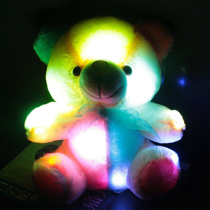 Cheap plush poodle, Buy Quality plush toy bouquet directly from China toy story fancy dress Suppliers:                   Thank