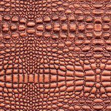 ПВХ/искусственная Олово фартук рулон | искусственного олова плитки | декоративные потолочные плитки