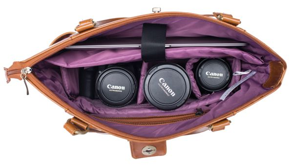 Kelly Moore Bag | Fashion Camera Bags for Photographers | Camera Lens Bag | Fashion Travel Bag | Stylish Diaper Bag