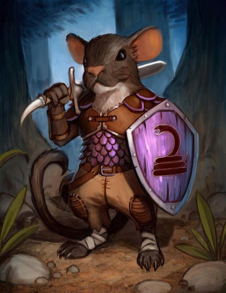 отзывы покупателей дота картинки с мышами есть одно слово