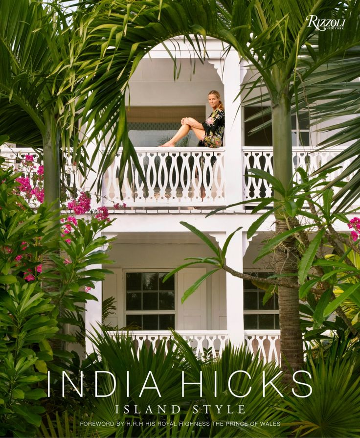 Nine New Interior Design Books To Inspire