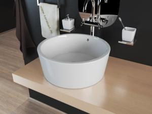 Waschbecken KBW28