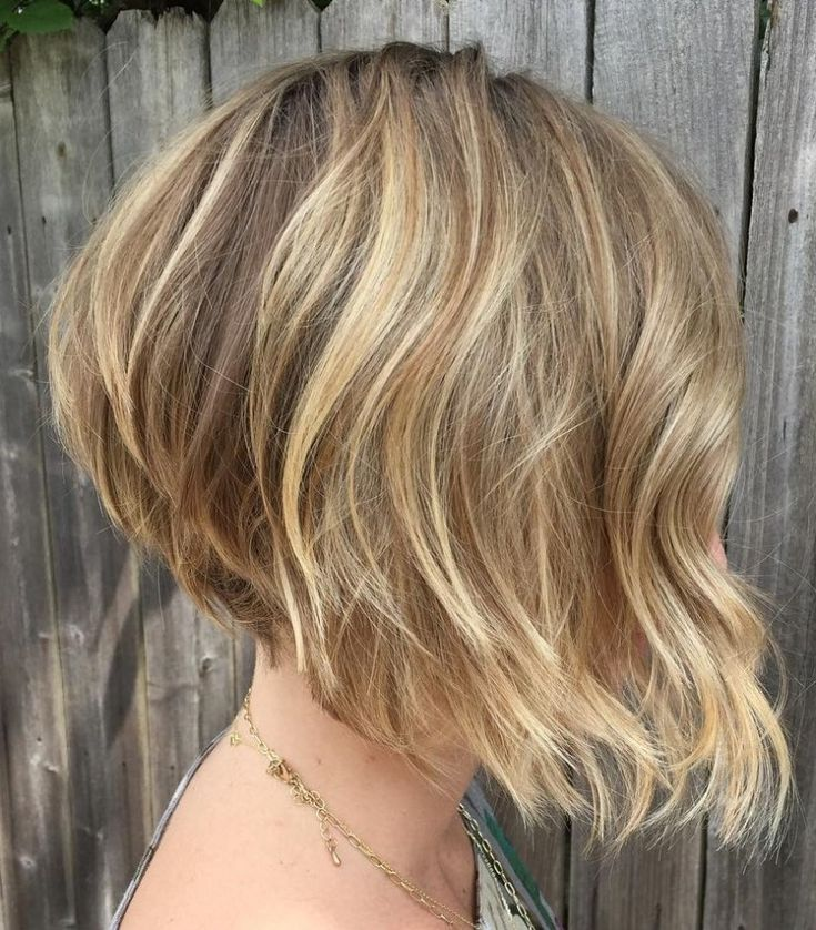 hair styles with bangs best 25 layered angled bobs ideas on stacked 1105 | 1105c020ec38e549dba385abd32a8145