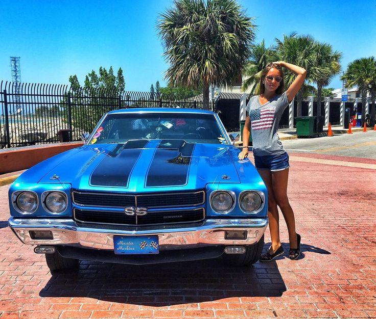 #мир_хельги#майами#киуэст#америка#сша#флорида#природа#пляж#путешествие#приключение#helgas_world#trip#travel#travelling#usa#america#keywest#florida#car#supercar#natural#nature#travelingram#instatravel#beach#caribbeansea#carribean#miami by its_your_world_helga