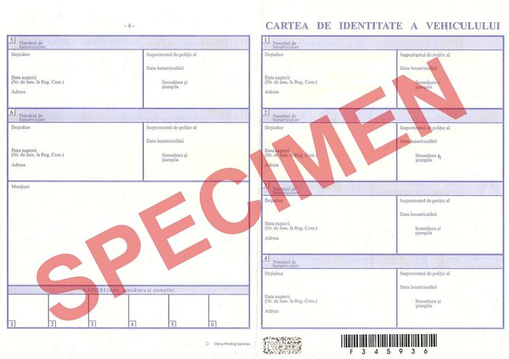 acte-necesare-itp-cartea_de_identitate_vehicul