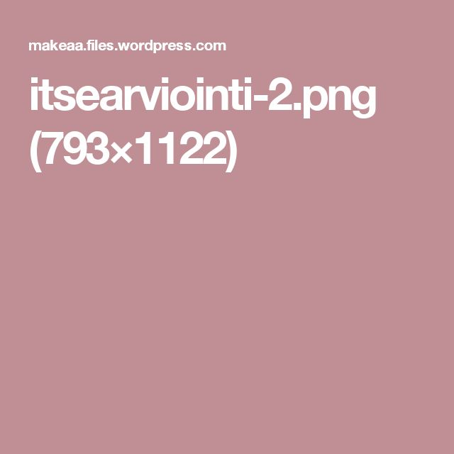 itsearviointi-2.png (793×1122)