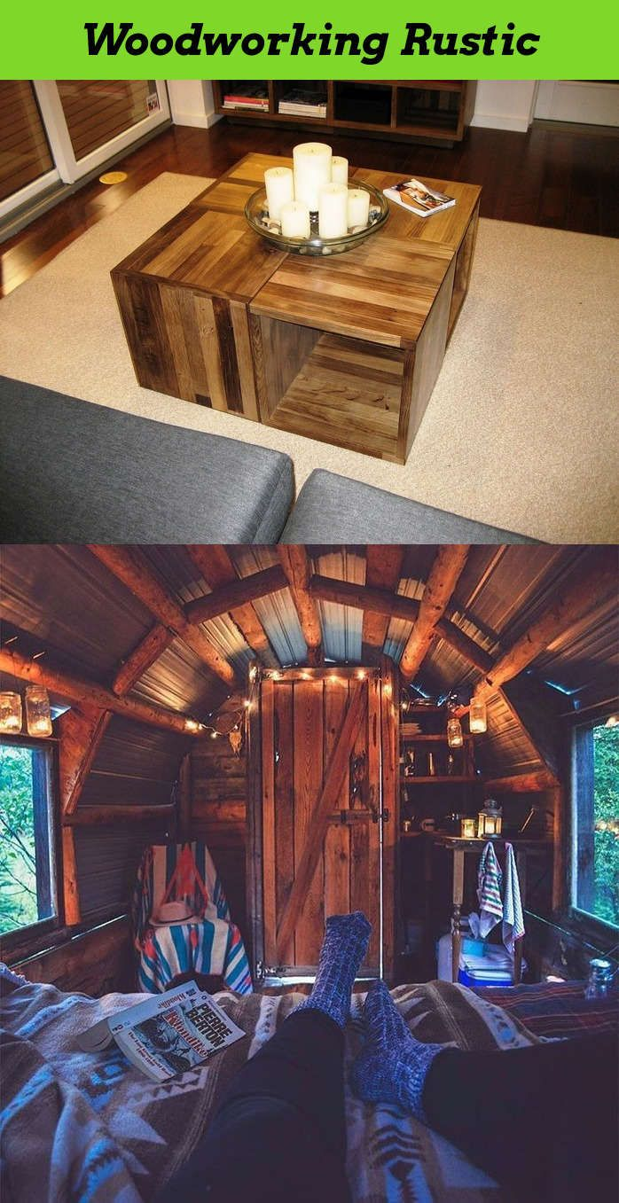 Ressources Woodworking Projects Men S Woodworking Plans