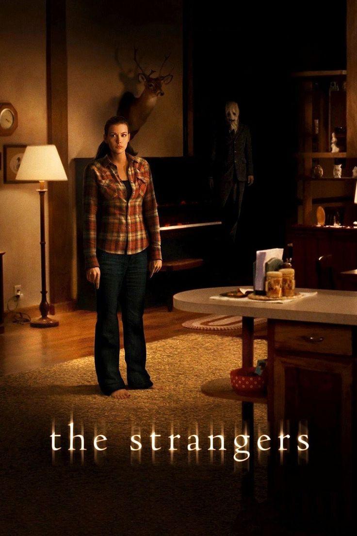The Strangers (2008) - Watch Movies Free Online - Watch The Strangers Free Online #TheStrangers - http://mwfo.pro/1021330