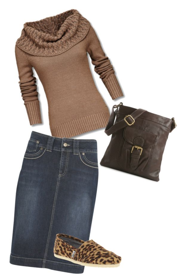 Love this!:) pretty for the Winter!:)