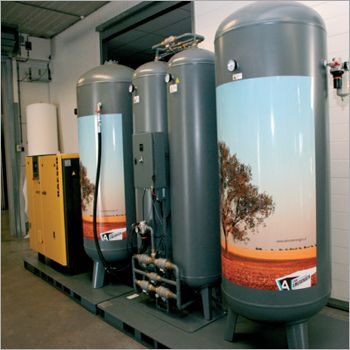 Magal Engineering is one of the finest supplier and service Provider Company in India.Best use of Nitrogen generators in India to remove the problems associated with handling gas cylinders .