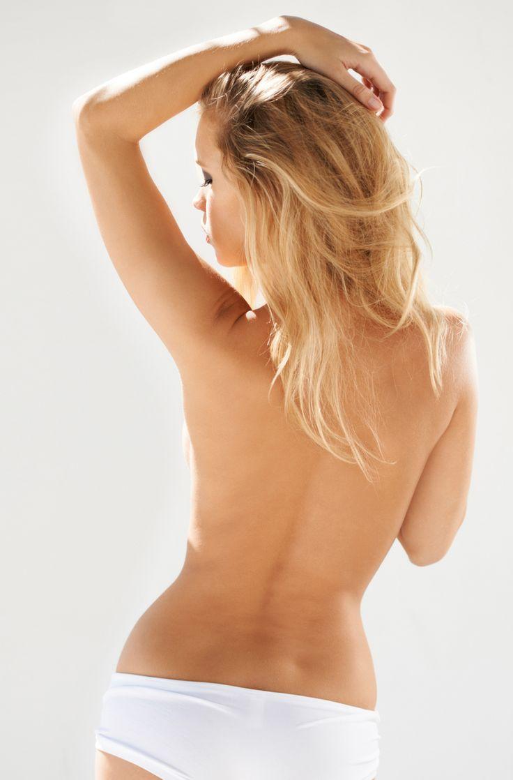 Die besten Übungen, um die Rückenmuskulatur zu stärken: http://www.gofeminin.de/sport/ruckenmuskulatur-starken-s1595568.html