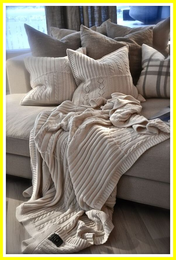 Luxury Sherpa Throw Blanket Super Soft Warm Winter Reversible Comfort Couch Sofa Pavilia Modern Couch Throw Blanket Cozy Throw Blanket Couch Blanket