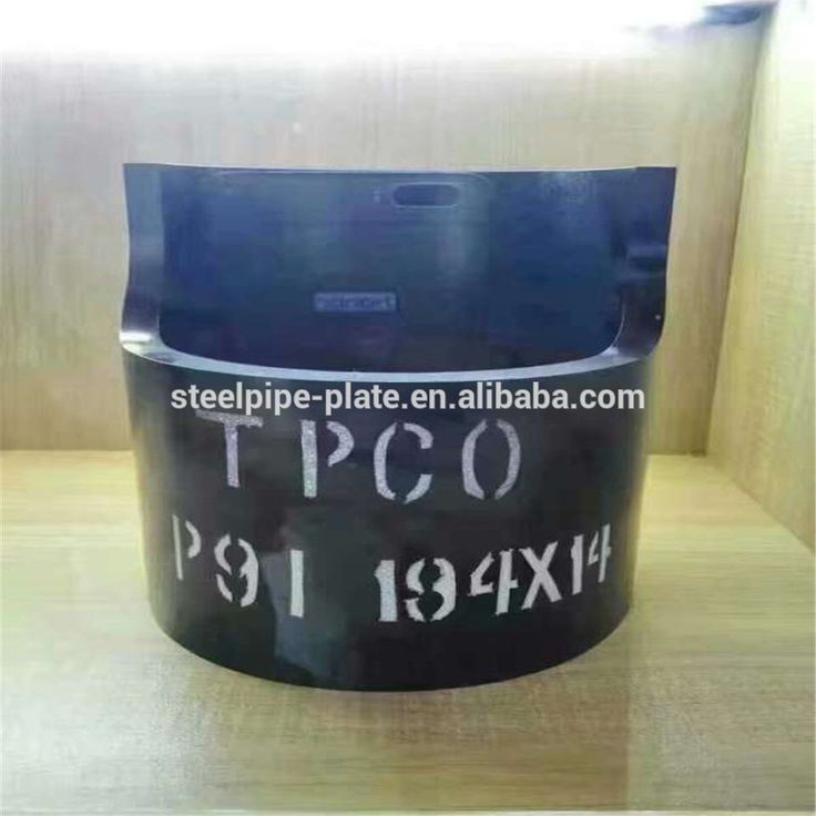 high quality 6 8 10 12 24 inch seamless steel pipe