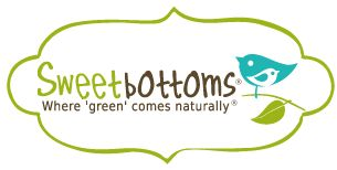 Sweetbottoms Baby Boutique