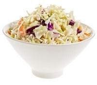 Salată de iarnă cu maioneză din avocado: Food Recipes, Side Dishes, Salad Recipes, Diabetic Recipes, Healthy Recipes, Healthy Foods, Lime Ginger Coleslaw, Favorite Recipes