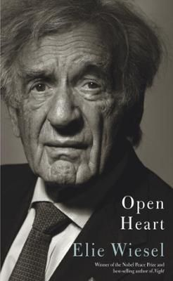 Open Heart by Elie Wiesel,Marion Wiesel, Click to Start Reading eBook, Translated by Marion WieselA profoundly and unexpectedly intimate, deeply affecting summing up of his